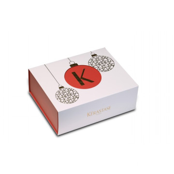 Cosmetic Collapsible Rigid Paper Boxes with Sleeve