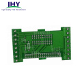 Shenzhen Customized Heavy Copper PCB Printed Circuit Board