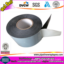 High Temperature Double Side Adhesive Tape