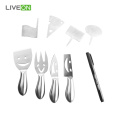 Wholesale 9 Piece Cheese Tools