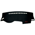 Auto Protects Car Dashboard Cover para Volkswagen