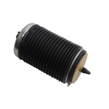 Air Suspension Spring 4G0616001K for Audi