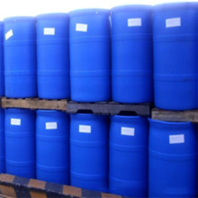 Low Price hot selling formic acid 94%