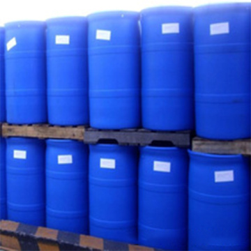 Market Price 85% Minimum Liquid Formic Acid