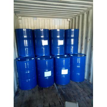 Ethyldiisopropylamine EDIPA used in construction additives