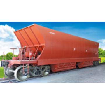 Top quality Pakistan Hopper Wagon
