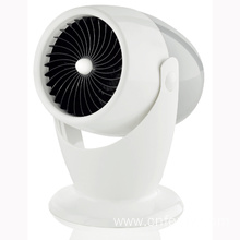 Jet engine turbo fan