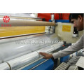 stretch film machine 1500mm high speed newest model machine