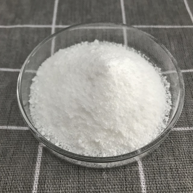 Hot Sale Musk Ketone Crystalline Cas No.:81-14-1