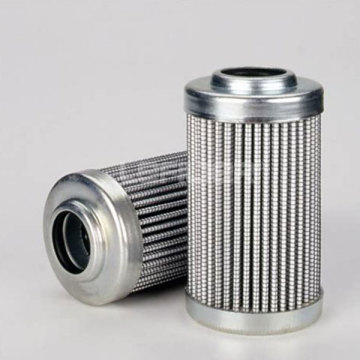 932670Q Replacement Parker Oil Filter