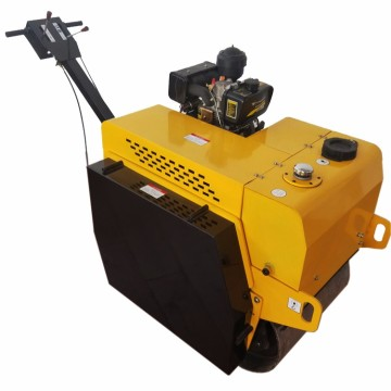 small hand road roller  for sale
