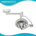 Cold Light Surgery Lamp
