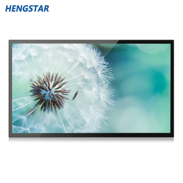 21.5 Inch Hengstar V59 1920x1080 Resolution Monitor