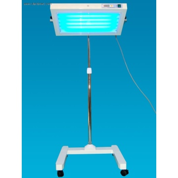 Infant Phototherapy Unit for sale