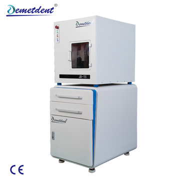 5 Axis Dental Milling Machine