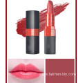 Long-Wear Makeup Mist Matte Lipstick Good Price