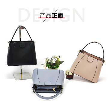 High Design Girls Leather Crossbody Sling Tote Bag