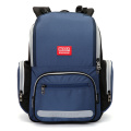 Suissewin Fashion Leisure Colorful Student Youth Backpack