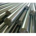Certified Annealed ASTM B348 Grade 5 Titanium Bar