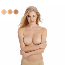Sexy Ladies Nipple Cover Silicone Breast nipple pasties