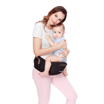 Lightweight Toddler Waist Seat