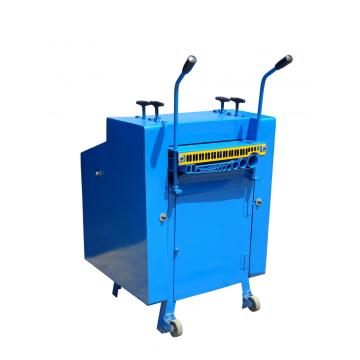 Insulated Wire Stripper Machine