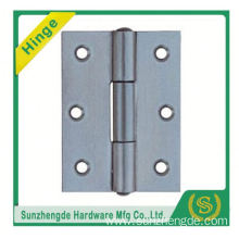 SZD SAH-031SS Door Using Stainless Steel Pivot Hinge