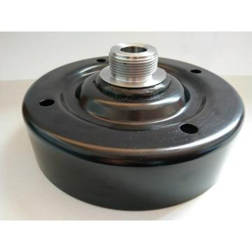Auto engine water pump pulley AW7160-01