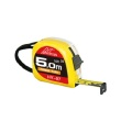 steel balde tape measure 3.5m 5m 7.5m 810m
