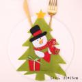 DCT-Tree-Snowman