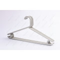 Hot Sales and Beauty Plastic Hanger