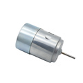 Aspirator DC motor Customized motor