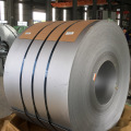 Stainless steel 316 316l coil price