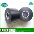 60M length self-adhesive pp tape/band bitumen tape for pipeline