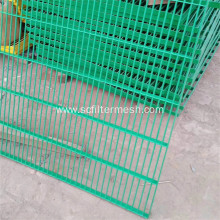 Powder Coated Metal Pigeon Earth Mat