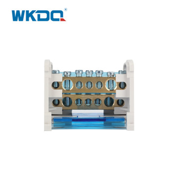 Busbar Distribution Block