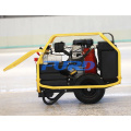 High Quality Mini Hydraulic Drive Unit from Factory (FHP-40)