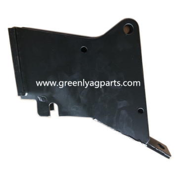 84243285 Heat treated seed boot for Case-IH planter