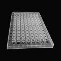 96 well 0.2 ml pcr plate