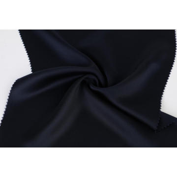 Wholesale High Quality Satin Acetate Lining Fabric