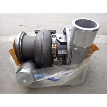 Caterpillar excavator 336D turbocharger 274-9989