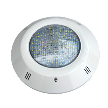 Lampu LED Pool Pool Mocen Speacial White Wall Mounted