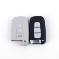Key Case For Hyundai Elantra Sonata Veloster