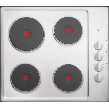 Westinghouse Electric Hob Top