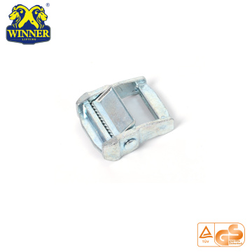 "1.5"" Heavy Duty 900KG Zinc Alloy Cam Buckle"