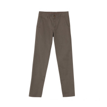 Highly Breathable Woven Men's Casual Pants