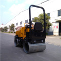 Manual operation road roller for sales