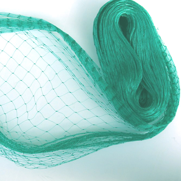 diamond anti bird mesh net