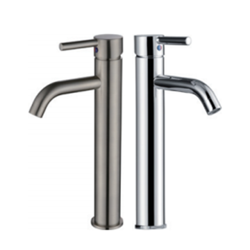 modern design bathroom faucet