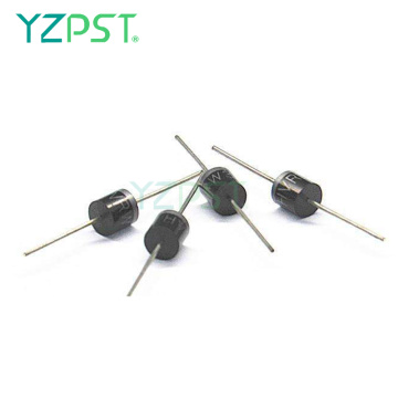 HV diode 3kv high voltage diode